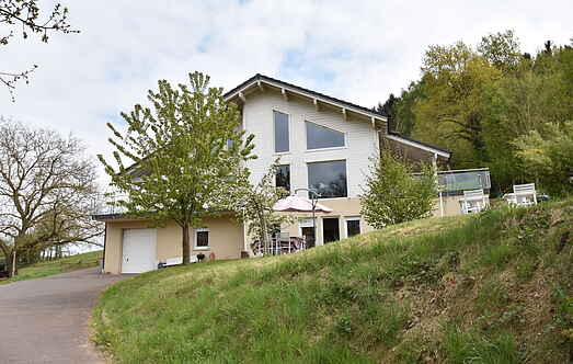 Holiday home mh63608