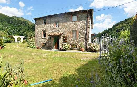 Cottage mh59159
