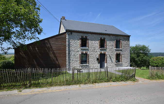 Holiday home mh20283