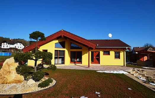 Villa mh63660