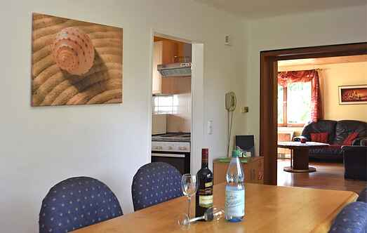 Holiday home mh21524
