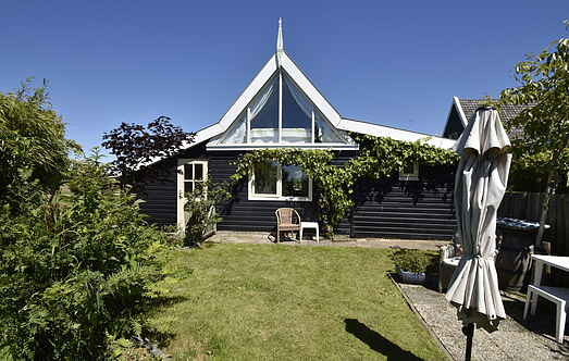 Holiday home mh46121