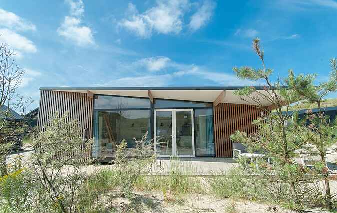 Holiday home mh41526