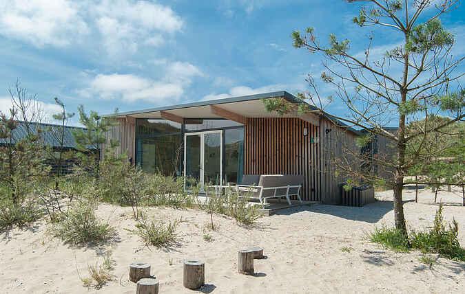 Casa de vacaciones mh41527
