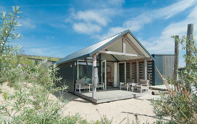 Holiday home mh41523