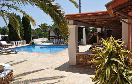 Villa mh44598