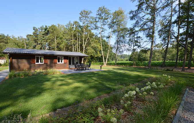 Landhaus mh63914