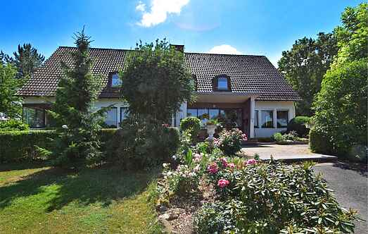 Holiday home mh21594
