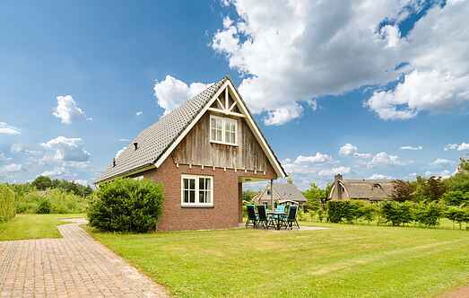 Holiday home mh62939
