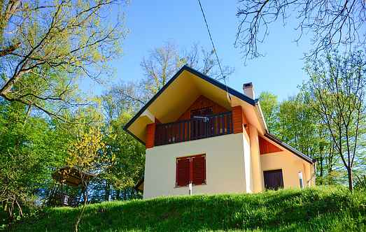 Holiday home mh64101