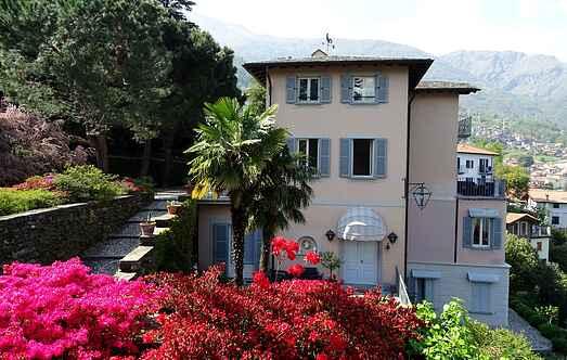 Villa mh64136