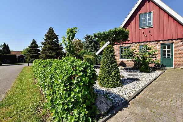 Sommerhus i Lievelde