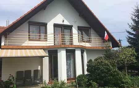 Casa vacanze mh64143
