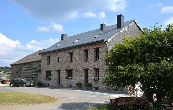 Gårdhus mh64248