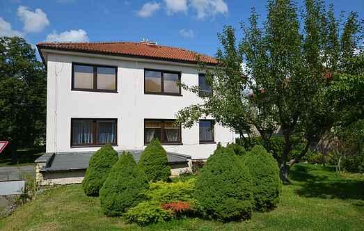 Apartment mh64251