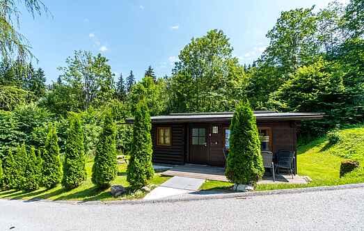 Cottage mh18334