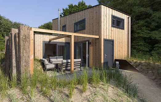 Holiday home mh64302