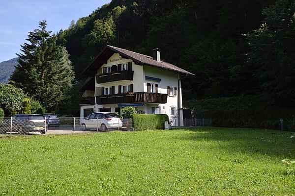 Sommerhus i Schruns