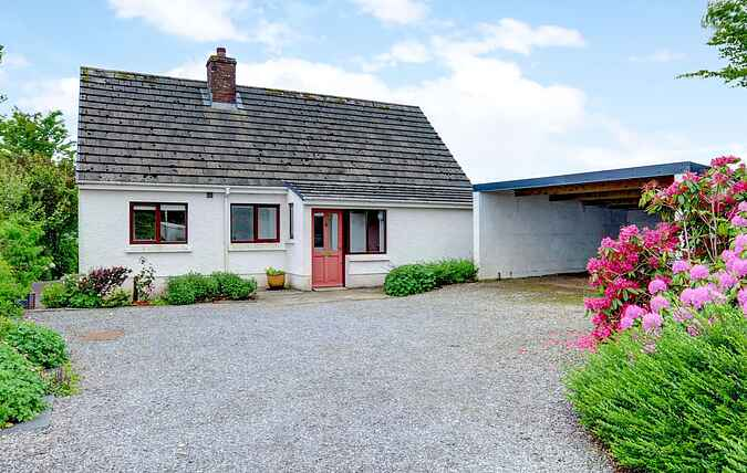 Holiday home mh50912