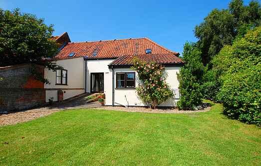Cottage mh27205