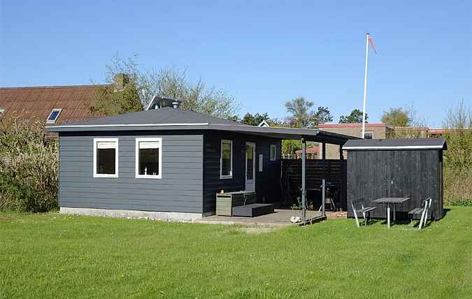 Holiday home mh62298
