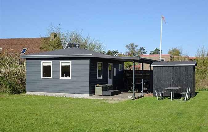 Ferienhaus mh62298