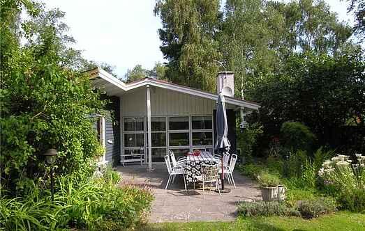 Sommerhus mh62719