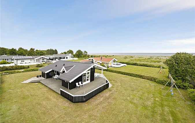 Holiday home mh62505