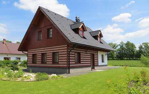 Holiday home mh21088