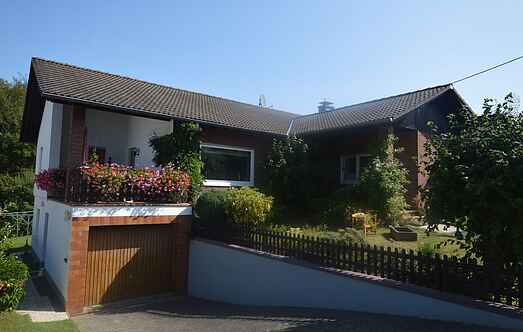Holiday home mh57797