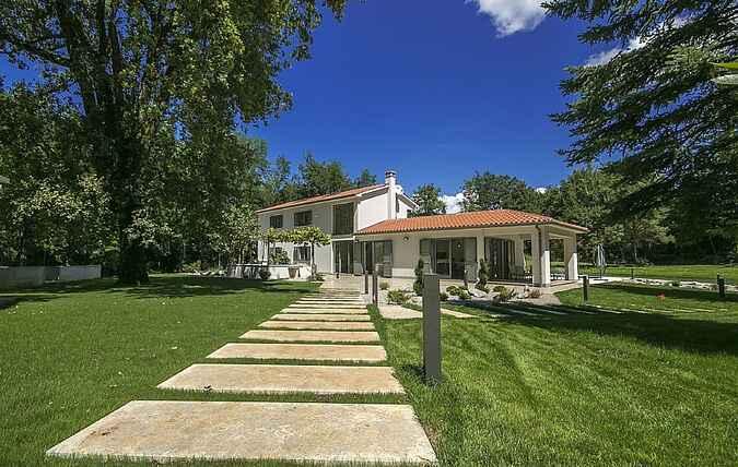 Villa mh64427