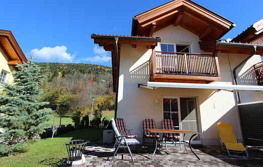 Villa mh64445
