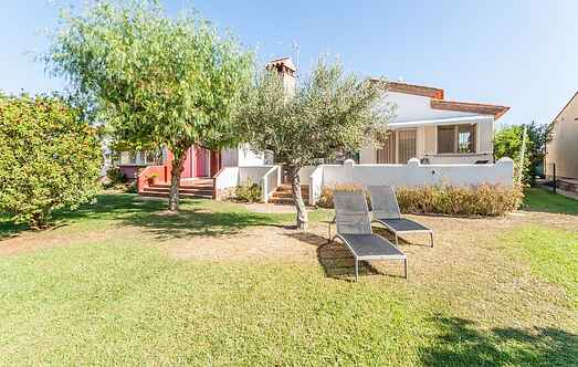 Holiday home mh59794