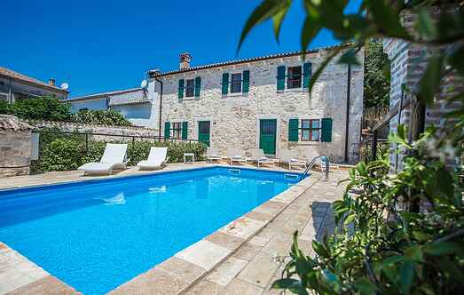 Holiday home mh64720