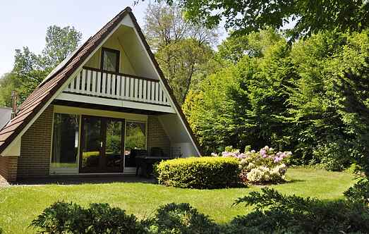 Holiday home mh32520