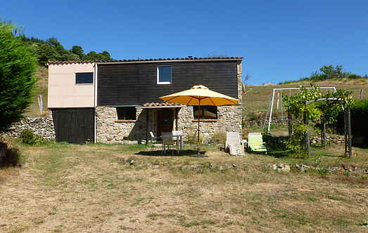 Holiday home mh64782