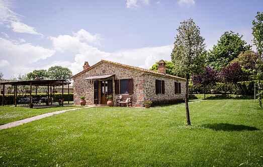 Villa mh64790