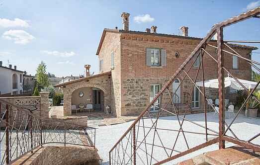 Villa mh64792