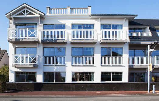 Apartment mh64921