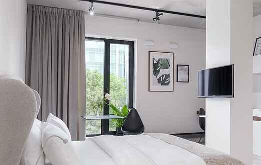 Apartment mh64984