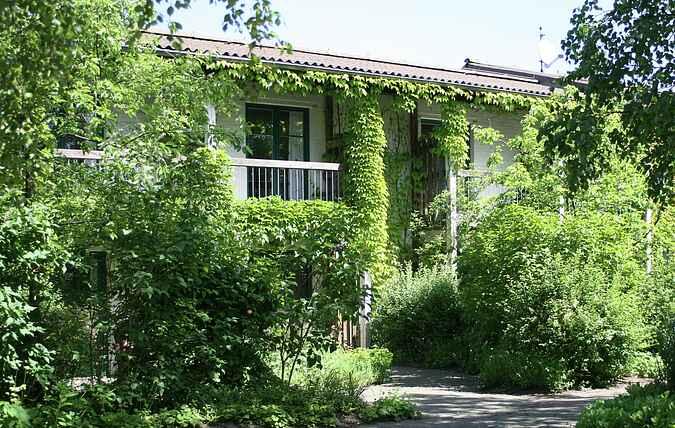 Casa rurale mh65092