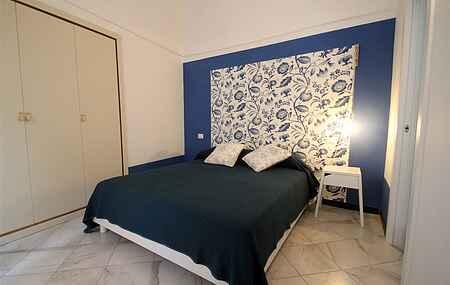 Apartment mh65171