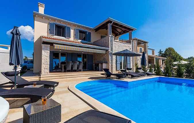 Villa mh65189