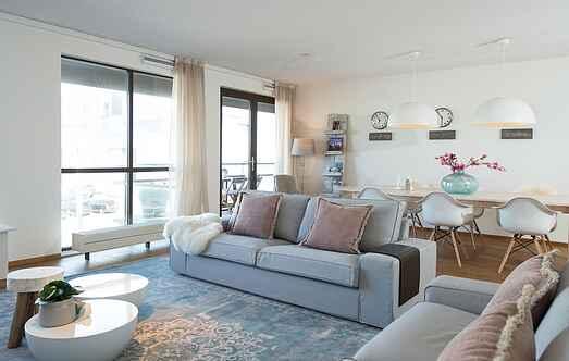 Apartment mh65311