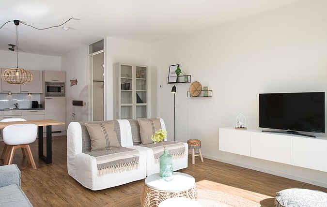 Apartment mh65310