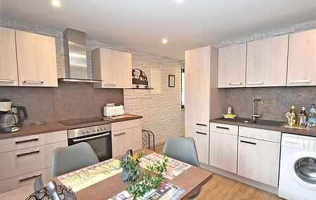 Apartment mh65333