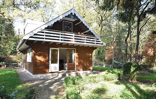 Cottage mh65357