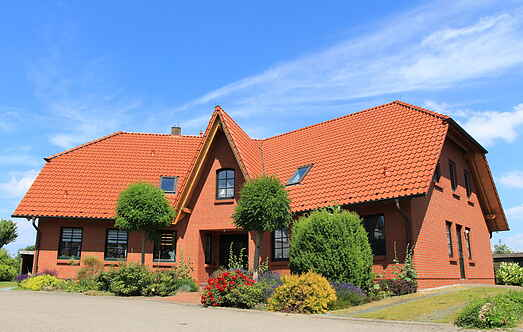 Holiday home mh65387