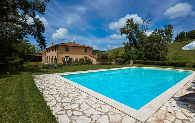 Holiday home mh42710