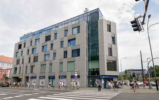Apartment mh65416
